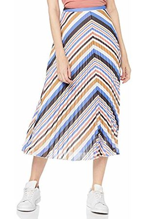 HUGO BOSS Women's Bareny Skirt