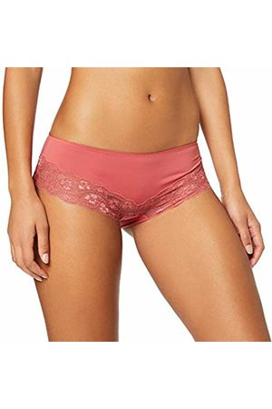 Triumph Women's Lovely Micro Hipster