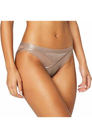 5341cd3d2e29 Tai brief Lingerie & Underwear for Women, compare prices and buy online