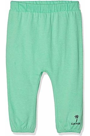 s.Oliver Baby Boys' 59.906.75.5004 Trouser, ( 7305)