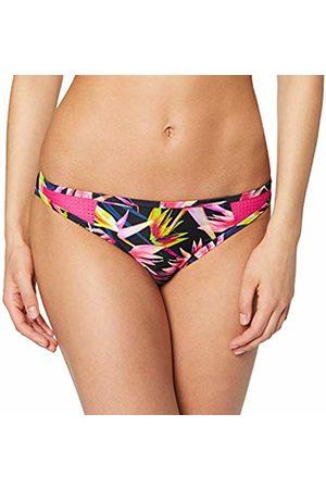 Esprit Women's Rio Beach Mini Brief Bikini Bottoms, ( 3 003)