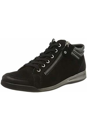 ARA Rom, Womens Hi-Top