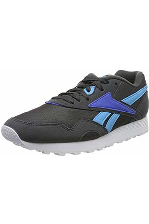 f0c1212494cb0 Reebok Men s Rapide Mu Competition Running Shoes