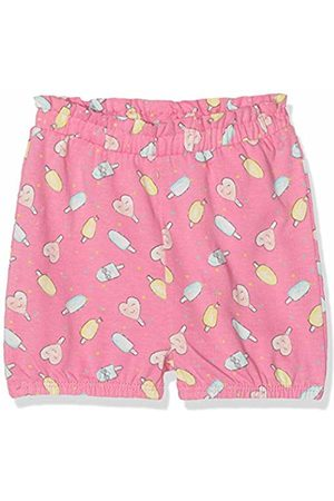 s.Oliver Baby Girls' 59.906.75.5010 Short, ( AOP 44a1)