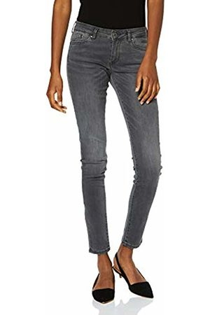 Pepe Jeans Women's Pixie Pl200025 Skinny Jeans