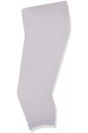 e32662019f4ab Gold girls' tights & stockings, compare prices and buy online