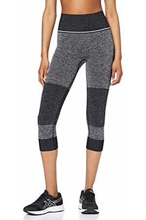 AURIQUE ST0143 Gym Leggings Women