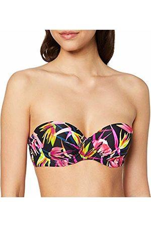 ESPRIT Damen South Beach Undewire Mf Bikinioberteil