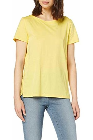 s.Oliver Women's 21.905.32.4269 T-Shirt