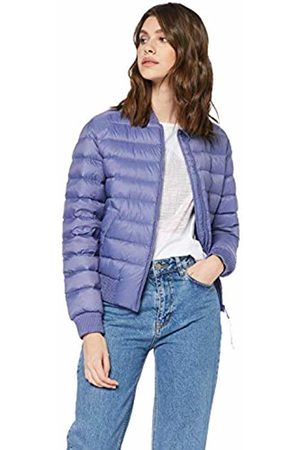HUGO BOSS Women's Oglory Jacket