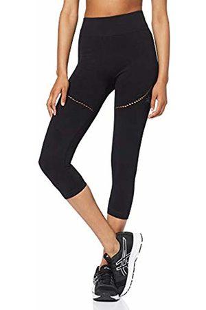 AURIQUE ST0144 Gym Leggings Women