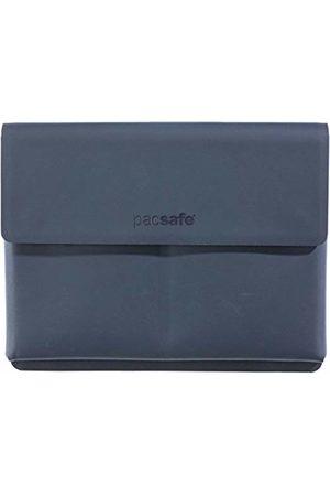 Pacsafe RFIDsafe TEC Slim Passport Wallet