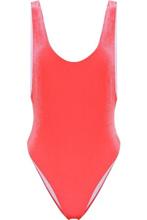 Reina Olga Funky swimsuit