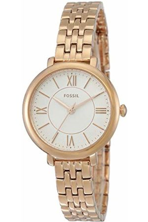 Fossil Women's Watch ES3799