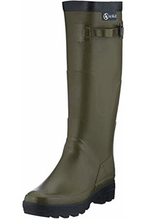 Aigle BENYL M, Unisex Adults' Wellington Boots