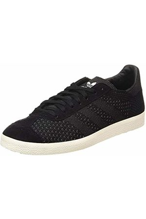 adidas Men's Gazelle Pk Fitness Shoes