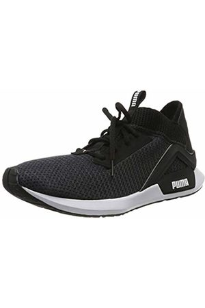 Puma Rogue Wn's, Women's Competition Running Shoes Competition Running Shoes