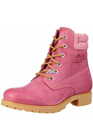 fe77f6f7a8e Buy Panama Jack Boots for Women Online | FASHIOLA.co.uk | Compare & buy