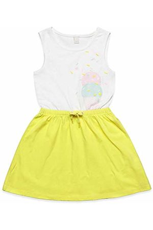 Esprit Kids Girls' Knit Dress 010