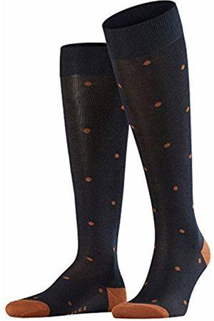 Falke Men's 15769 Knee-High Socks