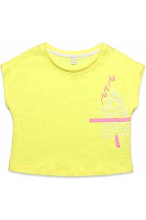 Esprit Kids Girls' T-Shirt SS