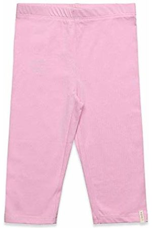 Esprit Kids Girls' Leggings Capri