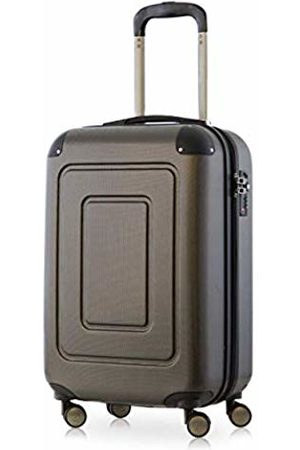 Happy Trolley Lugano Hand Luggage 40