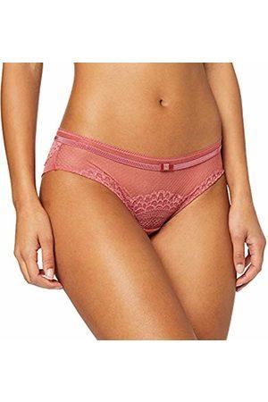 97e57ea07683 Spotlight Lingerie & Underwear for Women, compare prices and buy online