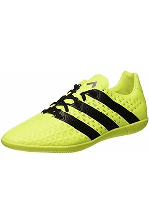 adidas ACE 16.3 IN - Football boots for Men