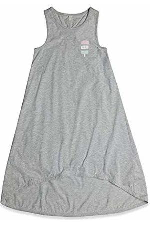 Esprit Kids Girl's Knit Dress Heather 223