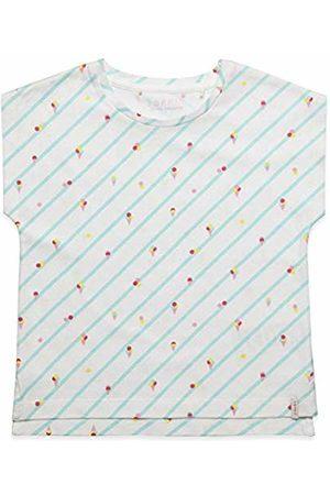 Esprit Kids Girls' T-Shirt SS ( 010)