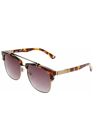 Police Unisex Adults Sonnenbrille SPL494 Sunglasses