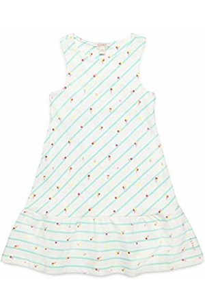 Esprit Kids Girls' Knit Dress ( 010)