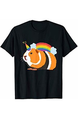 e8a392f5d Unicorn Shirts & Blouses for Women, compare prices and buy online