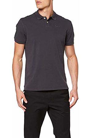 Pepe Jeans Men's Vincent Gd Pm541225 Polo Shirt