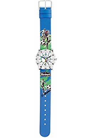 Scout Boy's Watch 280316015