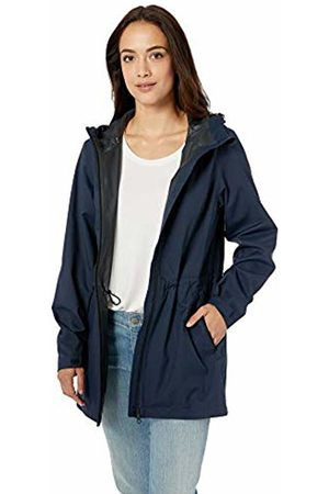 Amazon Women Rainwear - Waterproof Rain Jacket Raincoat