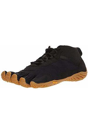 Vibram Men's V-Trek /Gum Hiking Shoe