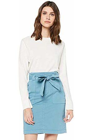HUGO BOSS Women's Bochiny-d Skirt, (Bright 439)