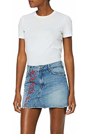 c40c7502d7 Pepe Jeans with women's skirts, compare prices and buy online