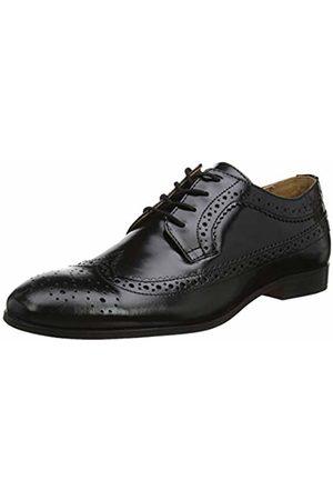 Hudson Men Brogues & Loafers - H by Men's Crowthorne Hi Shine Brogues