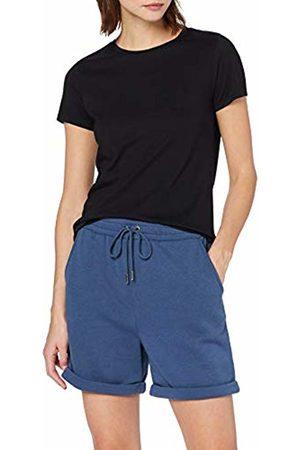 MERAKI Women Shorts - JLJB166 Shorts for Women