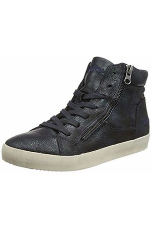 Dockers 36ai203, Women's Shoes
