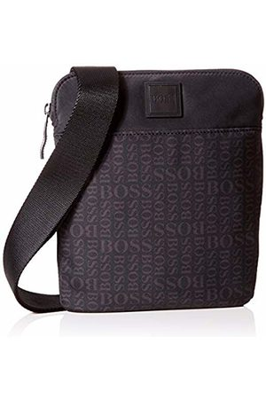 HUGO BOSS Lighter_s Zip Env, Men's Shoulder Bag