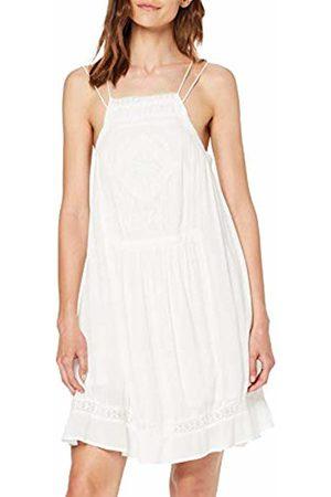 Springfield Women's 9.g.Vestido Corto Romant Dress