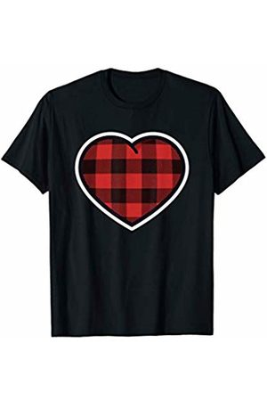 aa2cc7263033 Plaid shirt boys' tops & t-shirts, compare prices and buy online