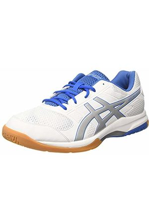 Asics Men's Gel-Rocket 8 Multisport Indoor Shoes, ( / /Classic 0193)