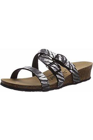 Papillio Allegra, Women's Fashion Sandals