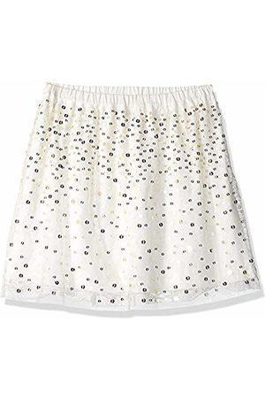 LOOK by crewcuts Girls' Sequin Skirt