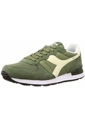Diadora Camaro, Men's Low-Top